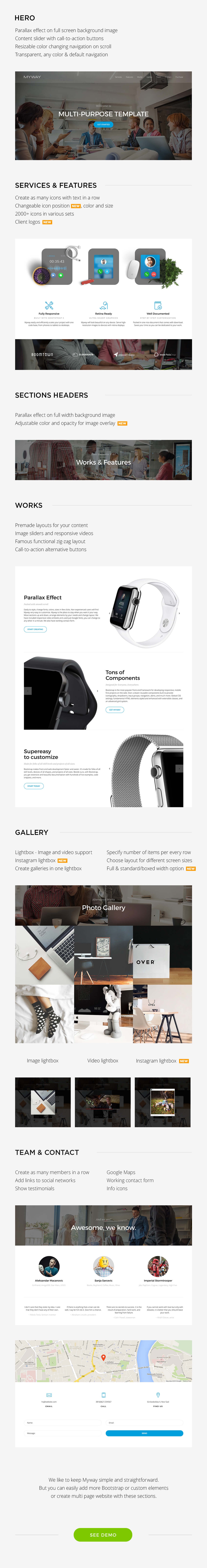 Themeforest | Myway - Onepage Bootstrap Parallax Retina Template Free Download free download Themeforest | Myway - Onepage Bootstrap Parallax Retina Template Free Download nulled Themeforest | Myway - Onepage Bootstrap Parallax Retina Template Free Download